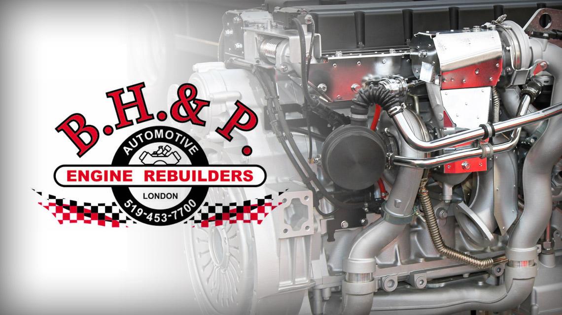 motorcycle engine rebuild shops